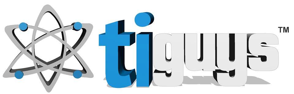 tiguys_logo